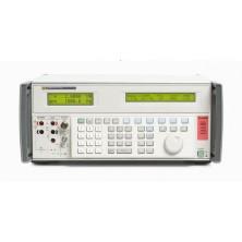 Fluke 5502A, calibrator de precizie