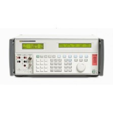 Fluke 5080A, Calibrator Multifunctional