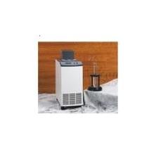 Baie termostatata Hart 7312