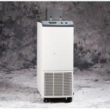 Baie termostatata Hart 7381