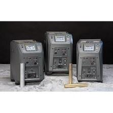 Baie termostatata Hart 9172