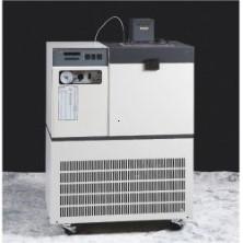 Baie termostatata Hart 7060