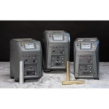 Baie termostatata Hart 9143
