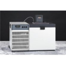 Baie termostatata Hart 7008