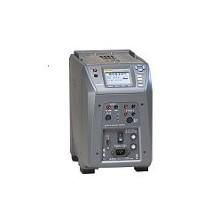 Baie termostatata Hart 9144