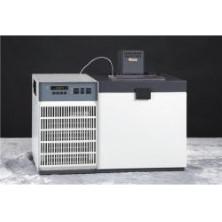 Baie termostatata Hart 7012