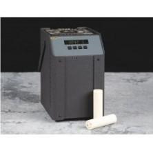 Baie termostatata Hart 9150