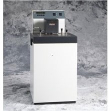 Baie termostatata Fluke 6020