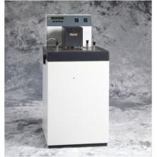 Baie termostatata Fluke 6022