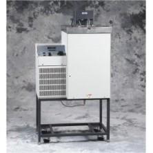 Baie termostatata Fluke 6054