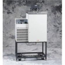 Baie termostatata Fluke 7007
