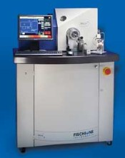 Model 1030 Automated Sample Prep (ASaP) System