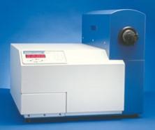 Model 1020 Plasma Cleaner