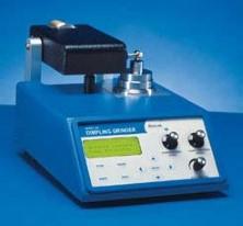 Echipamente de preparare probe pentru microscoape electronice