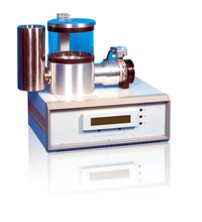 Freeze Dryers for Sample Preparation