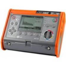 Tester multifunctional Sonel MPI-530