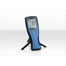 Analizor de spectru HF-60100 V4 Aaronia