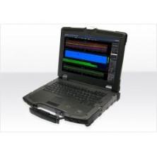 Analizor de spectru HF-XFR Aaronia