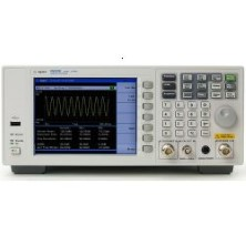 Analizor de spectru de laborator Keysight N9320B 3GHz