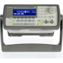 Keysight 33250A - Generator de semnal 1 canal 80MHz
