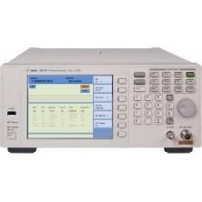 Keysight N9310A - Generator de semnal RF 9kHz ~ 3GHz