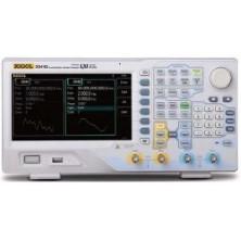Rigol DG4102 - Generator functii arbitrare pana la 100MHz