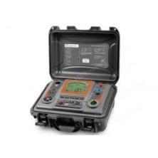 Megohmmetru 5000V Sonel MIC-5005