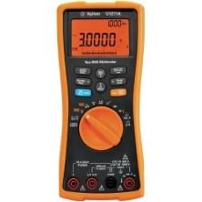 Keysight U1271A - Multimetru digital