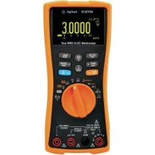 Keysight U1273A - Multimetru digital