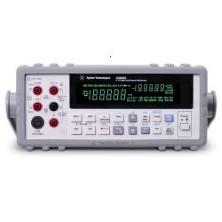 Keysight U3402A - Multimetru digital de laborator