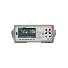 Keysight 34460A - multimetru digital de laborator 6 1/2 digiti