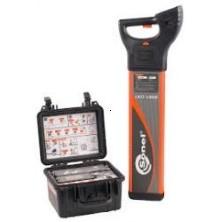 Locator de cabluri Sonel LKZ-1000