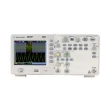 Keysight DSO1072B - Osciloscop digital 2 canale 70MHz