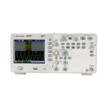 Keysight DSO1024A - Osciloscop digital 4 canale 200MHz