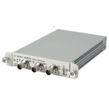 KeysightU2701A - Osciloscop digital USB 100MHz 2 canale