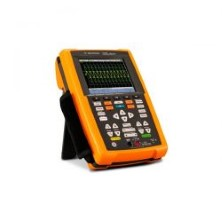 Osciloscop digital portabil Keysight Seria U1600