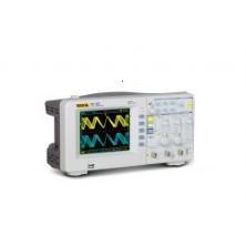 Osciloscop digital 50MHz Rigol DS1052E