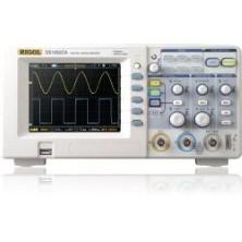 Osciloscop digital 60MHz Rigol DS1062CA
