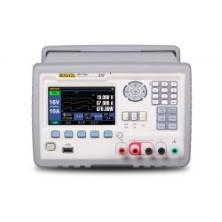 Sursa programabila Rigol DP1116A 160W