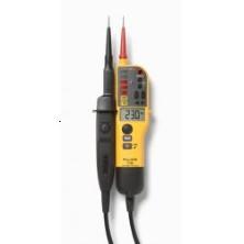 Tester electric Fluke T130