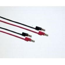 Cabluri de conexiune TL932 (90 cm)