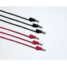 Set cabluri de conexiune TL935