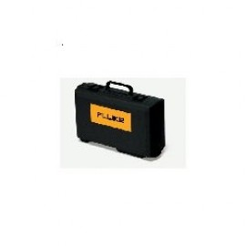Hard Meter and Accessory Case Fluke C800