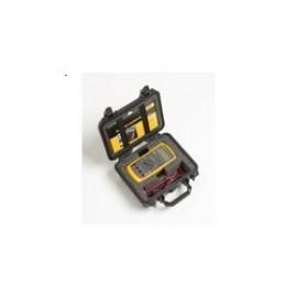 Rugged Pelican Hard Case Fluke CXT80