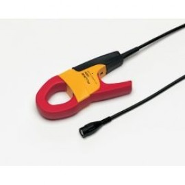 AC Current Clamp (400A)