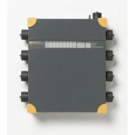Voltage Probe 10V (Fluke 1760)