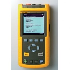 FlukeView Software (Fluke 43B/430 Series)