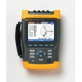 GPS Time Synchronization Module (430 Series)