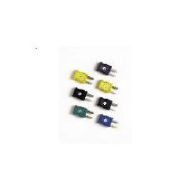 Thermocouple Plug Kits (5 types)