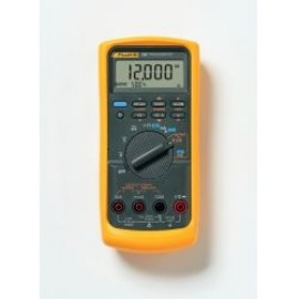 Calibration Module (Fluke 787)